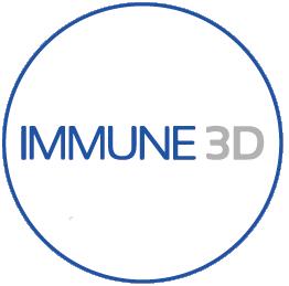 IMMUNE 3D